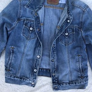 Levi's Jackets & Coats - Levis Jacket